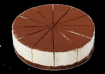 Торт девичий фото 2